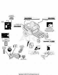 Kohler Engine Cub Cadet Rzt Wiring Diagram