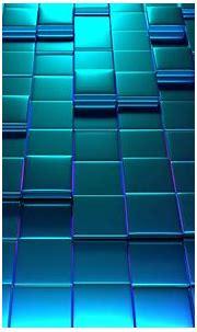 Download wallpaper 1920x1200 cubes, 3d, texture, structure ...