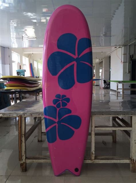 soft top fish tail surfboards  surfing soft surfboard