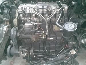 Pompe A Eau Chrysler Voyager 2 5 Td : voyager se 2 5td 96 39 moteur pirate ~ Gottalentnigeria.com Avis de Voitures