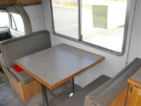 chinook concourse rv floor plans chinook baja 4x4 reviews html autos post