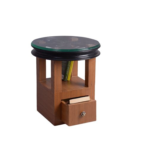 shop table on wheels buy bicycle wheel table at 7 off online india at kraftly