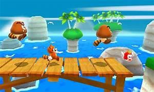 Nintendo 3ds Auf Rechnung : nintendo 3ds konsole plus spiel registrieren und super mario 3d land kostenlos erhalten ~ Themetempest.com Abrechnung