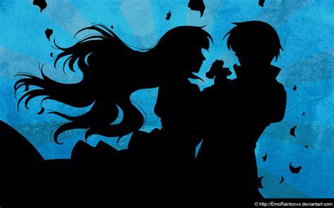 Romeo And Juliet Anime Wallpaper - wallpaper romeo x juliet by emorainbowx on deviantart