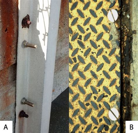 corrosion galvanic air electrolyte occur possible present there examples