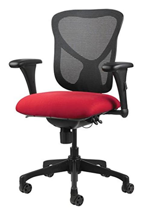 cheap workpro commercial office task chair lowest