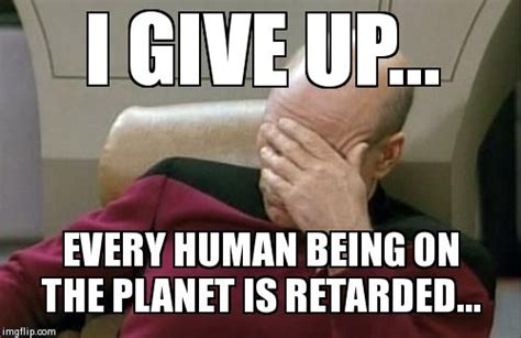 Captain Picard Facepalm Meme - captain picard meme facepalm google search captain piccard memes pinterest meme facepalm