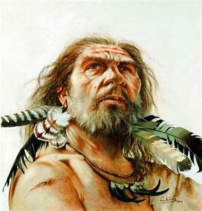 Denisovans: Mysterious Homo Species Interbred with Modern ...