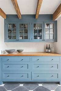 13 new kitchen trends and my feelings about them emily With kitchen cabinet trends 2018 combined with make my own stickers