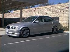 Breyton328i 2000 BMW 3 Series Specs, Photos, Modification