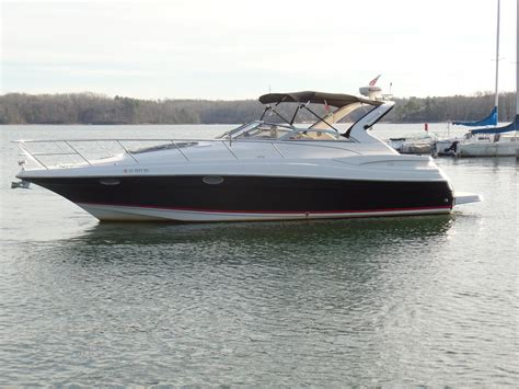 Boat Bowrider Sale by Used Regal Bowrider Boats For Sale In United States