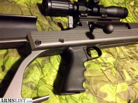 Scope For 50 Bmg by Armslist For Sale Ar 50a1 Armalite 50 Bmg Scope