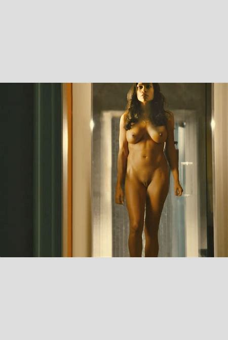 Rosario Dawson Sexy and Fully Naked Pics – Sex tapes ...