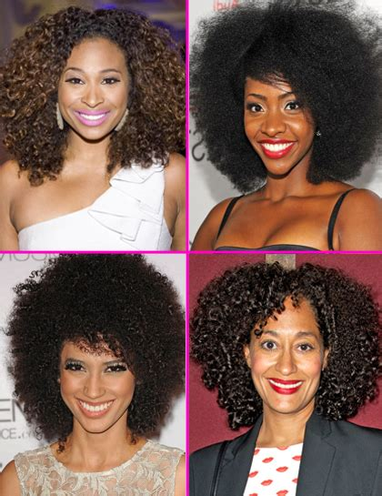 Decode Your Coils: A Simple Guide to Curly Hair Types