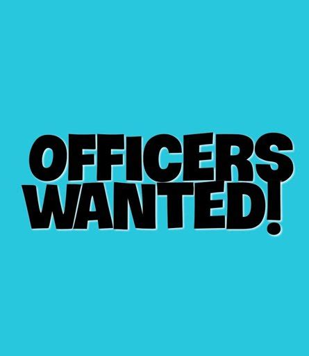 wow specialization druid officer wanted