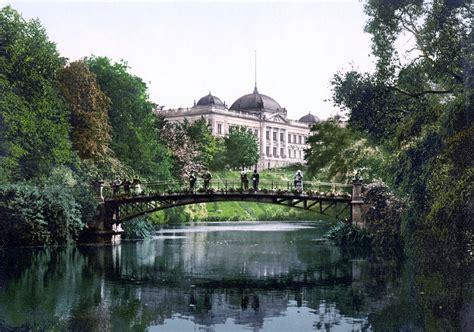 Botanischer Garten Hamburg Apfelfest by Planten Un Blomen Mapio Net
