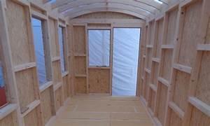 Tiny House Bauplan : tiny house waldkindergartenwagen m nchen und umgebung ~ Orissabook.com Haus und Dekorationen
