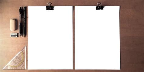 Mental health essay conclusion psychology honors thesis binghamton capital punishment philosophy essays critical thinking vs creative problem solving critical thinking vs creative problem solving
