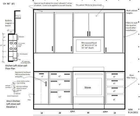kitchen cabinet drawer dimensions kitchen drawer size kitchen design ideas 5372