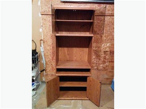 easy  wood bookcases ottawa guide  start woodworking