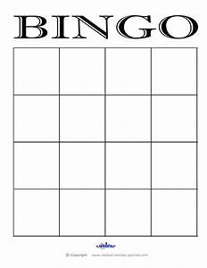 Search results for blank bingo cards templates for Bingo sheet template