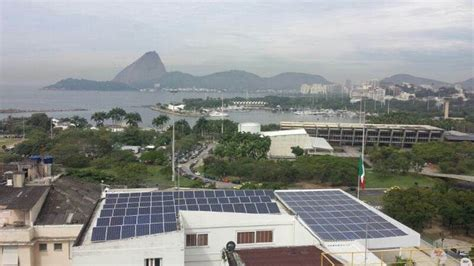 Consolato Brasile Visti consolato generale de janeiro