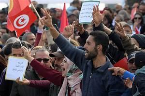 Greve Du 17 Novembre 2018 : tunisie gr ve massive du secteur public la croix ~ Medecine-chirurgie-esthetiques.com Avis de Voitures