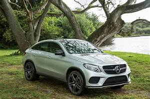 Coupe Mercedes : jurassic world to star mercedes benz gle coupe g class unimog ~ Gottalentnigeria.com Avis de Voitures