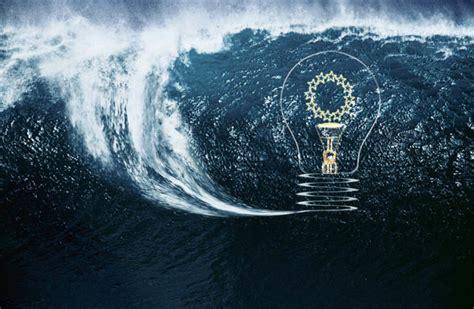 Энергия течений Энергетические ресурсы мирового океана Muchgeography