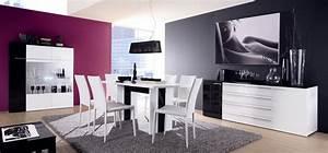 Luminaire Salle à Manger : lampe salle a manger maison design ~ Dailycaller-alerts.com Idées de Décoration