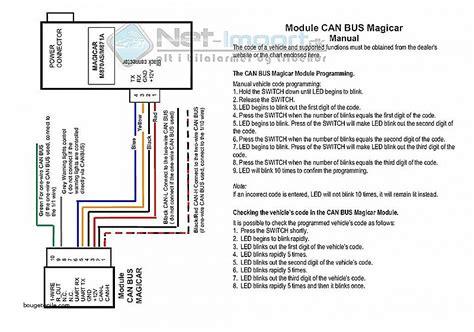 parrot ck3100 installation wiring diagram somurich
