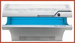 Dr Kern Schwenningen : dr kern 32cx blue dream curved bench acrylic tanning ~ A.2002-acura-tl-radio.info Haus und Dekorationen