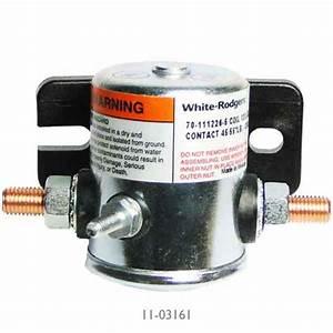 Wiring Manual Pdf  12 Volt Solenoid Wiring Diagram Continues