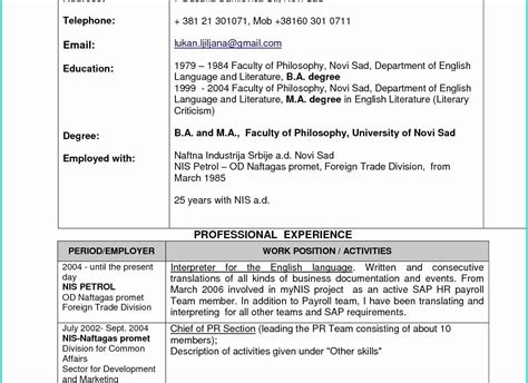 luxury clinical research coordinator resume