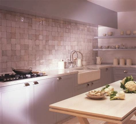 interior designs for kitchen 257 best terracotta tile zellige images on 4789