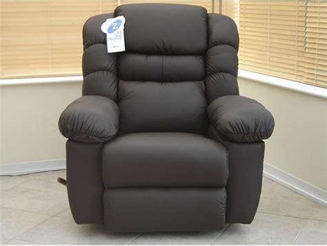 La Z Boy Cool Chair Recliner For Sale In Ballybrack