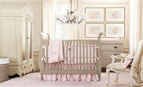 chambre bébé design chambre design bébé