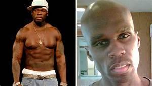 Así perdió 50 Cent más de 24 kilos de peso en 9 semanas ...