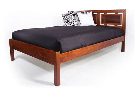 single futon frame single futon frame home decor