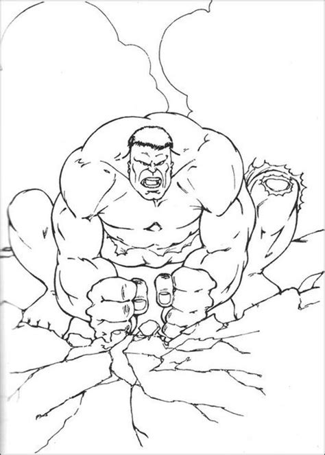 hulk avengers coloring pages disney coloring pages