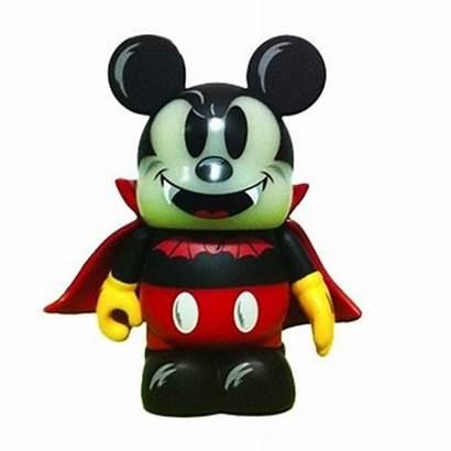 Disney Pins Halloween Vinylmation Mickey Trading Daffy