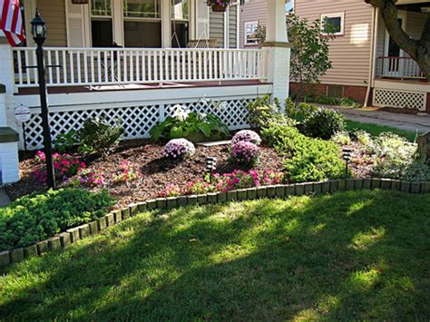 ideas for small yards landscaping landscaping ideas backyard design bookmark 14606