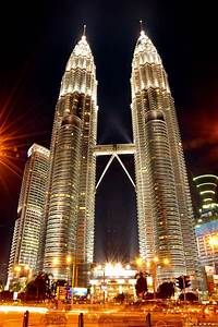 Twin Towers Wallpapers