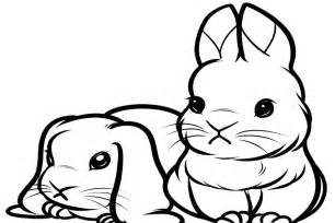 HD wallpapers alvin coloring pages free