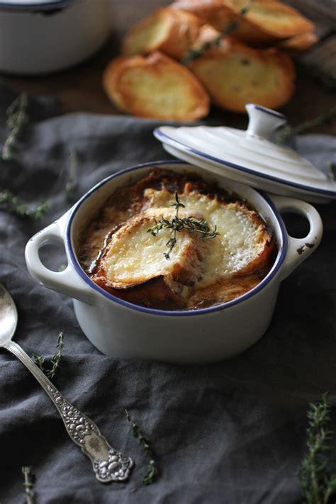 how do you make soup recipe french onion soup