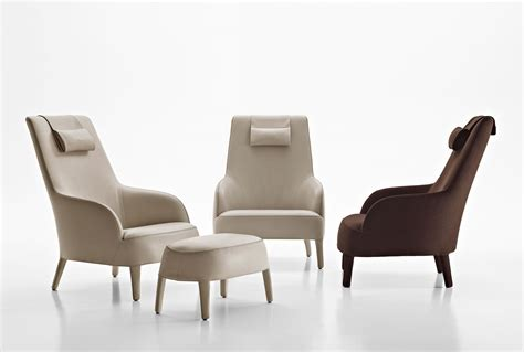 Luxury Brands, Fashion And Home Decor