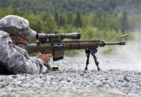army   deadly  sniper rifle  national interest blog