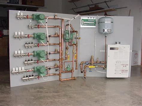 best direct vent propane wall heater boilers for radiant heating boiler