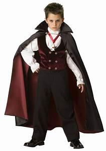 Halloween Kostüm Vampir : boys gothic vampire costume ~ Lizthompson.info Haus und Dekorationen