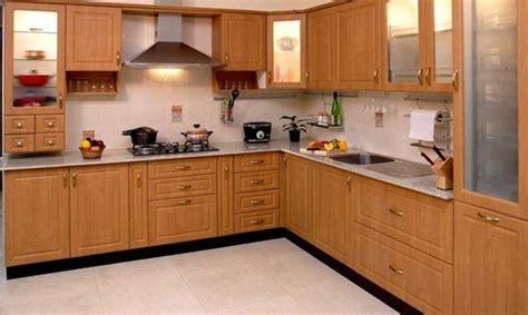 modular kitchen india designs modern day innovation modular kitchen service in gurgaon 7828